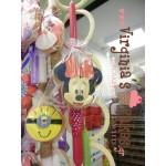 Λαμπάδα Minnie mouse 2