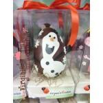 Αυγό Frozen Olaf