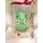 Αυγό Angry Birds Pig