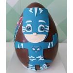 Αυγό PJ masks Catboy