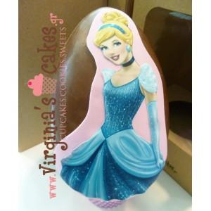 Αυγό Cinderella