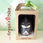Αυγό Darth Vader