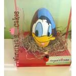Αυγό Donald Duck