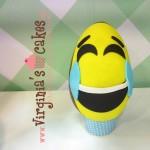 Αυγό E-moji