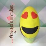 Αυγό E-moji 2