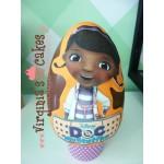 Αυγό Little Doctor
