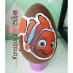Αυγό Dory-nemo
