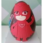 Αυγό Pj masks owlette