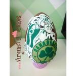 Αυγό Παναθηναϊκός