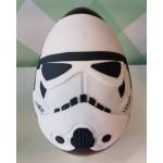 Αυγό Star wars
