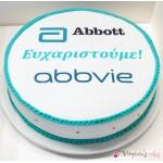 Abbvie-Abbott