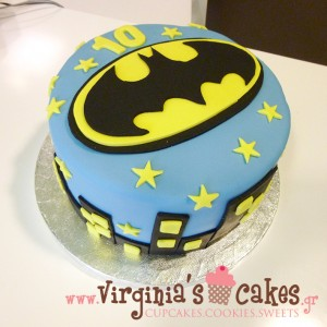PARTY SUPERHEROES10