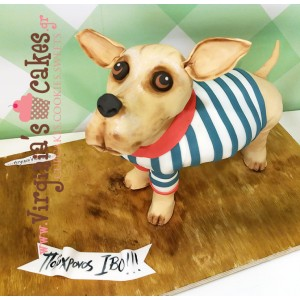 Doggy 7