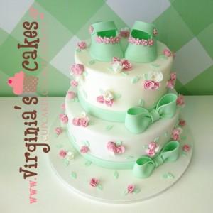 1st Birthday 4