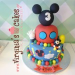 Club Mickey 4