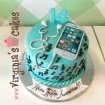 I-phone2